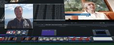 It's nice to follow up our collection of free tutorials with the news of a new Final Cut Pro X...
