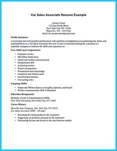 Cosmetologist Resume Sample  HttpJobresumesampleCom