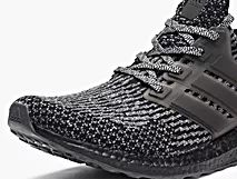 3df15c9605d All Links To Buy Black   Silver Ultra Boost 3.0 (BA8923) Yeezy Boost