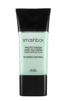 Primer plus +++Visit http://www.makeupbymisscee.com/ For tips and how to's on #hair #beauty and #makeup