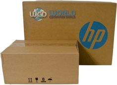 *NEW* HP ProBook 640 G1 Notebook F2R42UT#ABA Bundle with 90w Docking Station #HP  $897 includes shipping and no sales tax