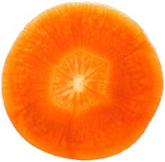 A slice carrot looks like a human eye. Enhance blood supply to your eyes and so essential for vision. Shakeology is like eating all your daily veggies...in a shake! ~ Interested? Email me at ginny.toll@gmail.com with your goals and lifestyle. As your free coach we can work together to make this happen!  Or if you would just like to order follow the link to the direct site! http://www.shakeology.com/ginnytoll  Have an awesome day!  #Shakeology #supernutrients powers. Click to learn more