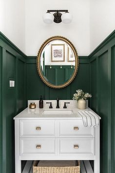 Beautiful master bathroom decor some ideas. Modern Farmhouse, Rustic Modern, Classic, light and airy master bathroom design ideas. Bathroom makeover a few ideas and bathroom renovation a few ideas. Bathroom Layout, Bathroom Interior, Modern Bathroom, Master Bathrooms, Bathroom Ideas, Luxury Bathrooms, Neutral Bathroom, Bathroom Mirrors, Design Bathroom
