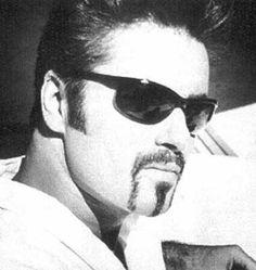 George Michael foto, imagen, fotografía música