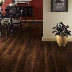 Mannington Laminate Flooring Reviews laminate floor home flooring laminate options mannington flooring Mannington Laminate Flooring Review Mannington Longwood Collection