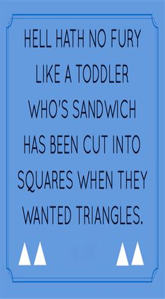 toddler humor - Marriage and Family Humor - Humor Funny Mom Quotes, Life Quotes, Funny Quotes, Funny Memes, Jokes, Hilarious, Mother Quotes, Funny Pranks, Famous Quotes