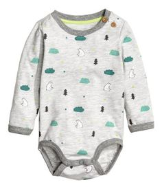 62dd2eb0e58c 11 Best Christmas baby boy outfits images