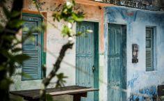 """Ilha no sul da Bahia, Boipeba está no """"Álbum de Viagem"""" desta semana. Foto: Gustavo Porto"""