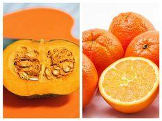 Stuffed Peppers, Orange, Fruit, Vegetables, Food, Canning, Marmalade, Recipes, Essen