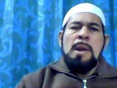 1 Ayat yaad karo 100 Rakaat Namaaz ka Sawab, Aur 1 Surah yaad karo 1000 ...