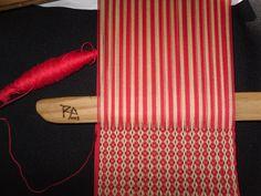 verdes Tear, Yarn Crafts, Mtv, Eyeliner, Weaving, Blog, Home Decor, Videos, Farmhouse Rugs