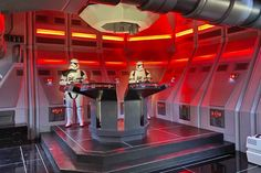 Join a Boarding Group for Star Wars: Rise of the Resistance at Disneyland Disneyland California, Disneyland Resort, For Stars, Have Fun, Join, Star Wars, Group, The Originals, Places