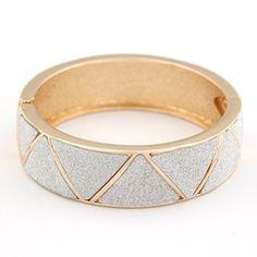 Jewelry - $7.89 - Fashion Alloy Women's Bracelets  http://www.dressfirst.com/Fashion-Alloy-Women-S-Bracelets-011034867-g34867