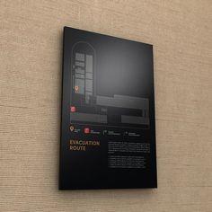 Hotel Signage, Store Signage, Wayfinding Signage, Signage Design, Map Design, Graphic Design, Web Banner Design, Emergency Exit Signs, Exhibition Plan