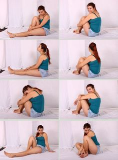 More sitting poses Sitting Pose Reference, Drawing Reference Poses, Female Reference, Figure Reference, Anatomy Reference, Photo Reference, Human Reference, Reference Images, Design Reference