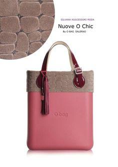 O-chic Bago, Kate Spade, Chic, My Style, Womens Fashion, Shower, Purses, Shabby Chic, Rain Shower Heads