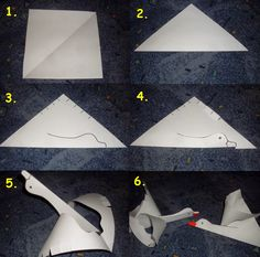 Diy And Crafts, Crafts For Kids, Arts And Crafts, Paper Crafts, Origami, Balloon Garland, Balloons, Craft Projects, Projects To Try