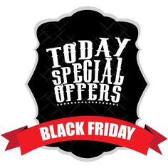 free vector Black Friday Today Special Offers Design Template http://www.cgvector.com/free-vector-black-friday-today-special-offers-design-template/ #Abstract, #Advertising, #Background, #Banner, #Best, #BestPrice, #Big, #Biggest, #Black, #BLACKBACKGROUND, #BlackFriday, #BlackFridaySale, #Blowout, #Business, #Canvas, #Card, #Choice, #Clearance, #Color, #Concept, #Corner, #Customer, #Dark, #Day, #Deal, #Design, #Digital, #Discount, #Element, #Event, #Fashion, #Final, #Flyer,