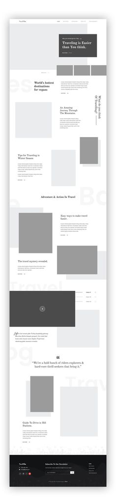 The very best of website design and web design inspiration - updated frequently with brand-new designs and web designers, and featuring the very best . Layout Design, Design Page, Website Design Layout, Web Layout, Ux Design, Design Templates, Design Model, Web And App Design, Web Design Trends