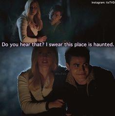 stefan and rebekah hook up