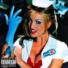 blink-182-enema-of-the-state.jpg (400×400)