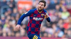 Latest News for Lionel Messi Admits He Sees Weird Things Happening At Barcelona Saint Etienne, Camp Nou, Lionel Messi, Barcelona Football, Weird Things, Shit Happens, News, February, Forget
