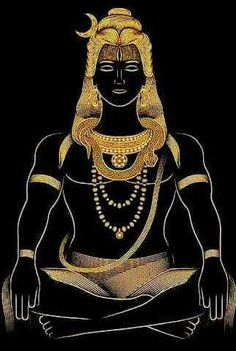 Har Har Mahadev Shiva Linga, Mahakal Shiva, Shiva Statue, Shiva Art, Lord Krishna, Hindu Art, Radhe Krishna Wallpapers, Durga Images, Krishna Images