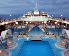 We offer really great cruise deals at great prices! Best Vacations, Disney Vacations, Msc Cruises, Current Picture, Opus, Caribbean Cruise, Travel Deals, Traveling By Yourself, Holiday Packages
