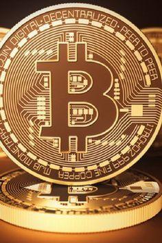 como funciona bitcoin comerț