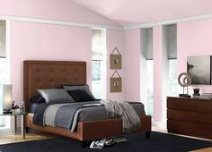 This is the project I created on Behr.com. I used these colors: SUMMER CRUSH(P140-1),