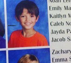 Tb of Jacob #jacobsartorius