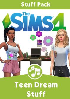 sims 4 fan made stuff pack Sims 4 Game Packs, The Sims 4 Packs, Maxis, Los Sims 4 Mods, Sims 4 Game Mods, Sims Four, Sims 4 Mm Cc, Sims 4 Mods Clothes, Sims 4 Clothing