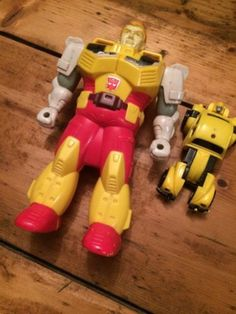 #Pretender #bumblebee g1 vintage transformers autobot - pretender #shell car 1989,  View more on the LINK: 	http://www.zeppy.io/product/gb/2/151930119914/