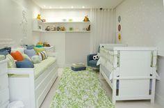 quarto-de-bebê-menino-verde-e-branco