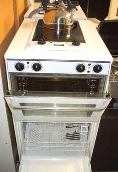 Countertop Dishwasher Nz : ... Appliances on Pinterest Compact dishwashers, Dishwashers and