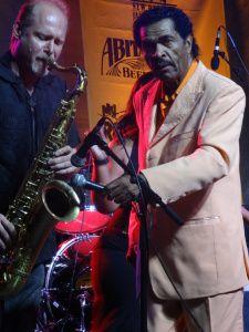 Crescent City Blues & BBQ Festival New Orleans Music, Lafayette Square, Crescent City, New Orleans Louisiana, Live Music, Bbq, Blues, Barbecue, Barrel Smoker