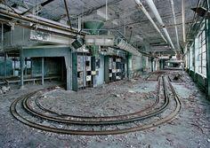 Image detail for -01-022_Detroit_CD.jpg
