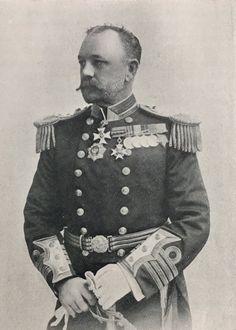 Capt Scott of HMS Terrible Captain Scott, German, Men Sweater, British, Sweaters, Fashion, Deutsch, Moda, German Language