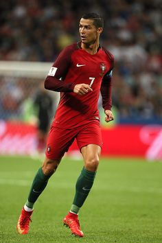 cristiano-ronaldo-of-portugal-looks-on-during-the-fifa-confederations-picture-id802755960 (396×594)