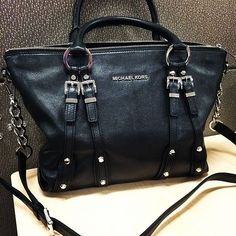 macys michael kors handbags clearance mk handbags outlet stores
