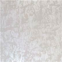 Showerwall - Waterproof Decorative Wall Panel - Pearlescent White - 4 Size Options Medium Image