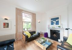 Mount Ararat Road, Richmond, TW10 — The Modern House Estate Agents: Architect-Designed Property For Sale in London and the UK