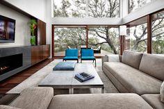 texas-luxus-wohnhaus-09