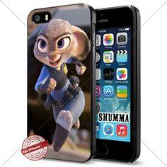 Zootopia,Sloth, Cool Iphone 5 5s & Iphone SE Case Cover f... https://www.amazon.com/dp/B01M2XL2LX/ref=cm_sw_r_pi_dp_x_RkDaybMRXKHZD