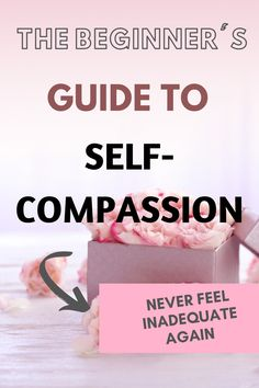 Self-compassionate people are happier and feel more confident. It is an excellent tool for cultivating self-love and self-acceptance. Want to build mindful self-compassion? Here's how to build self-compassion plus self-compassion exercise and activities so that you can build emotional resilience #self-compassion #selflove #personaldevelopment #lifecoaching #buildselfcompassion #self-compassionexercises Build your resilience with self-compassion What Is Resilience, How To Build Resilience, Emotional Resilience, Mindful Self Compassion, Feeling Inadequate, Activities For Adults, Learning To Love Yourself, Self Acceptance, Self Esteem