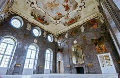 Princely House of Löwenstein