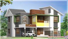modern-home-design.jpg (1335×768)