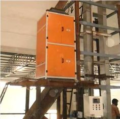 Online weigher for tea industry @ http://www.conweighsystems.com/