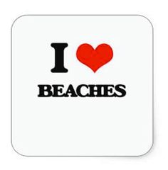 """ALENA & STELLA VACATION HOME's  My guests always asking """" Alena where is the beach"""" ? Our 9 nearest beaches plus 3 Islands is from 4 miles to 45 miles http://www.alenavacationhome.com/beach/beaches.html"""