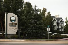 Image result for edgewater apartments boise